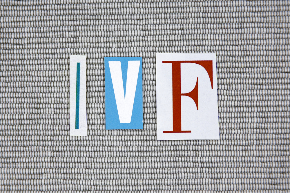 IVF Counseling